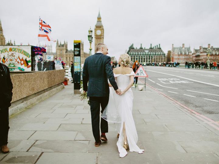 London wedding photographers117