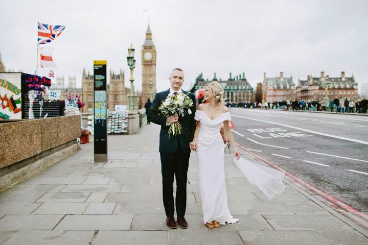 London wedding photographers119