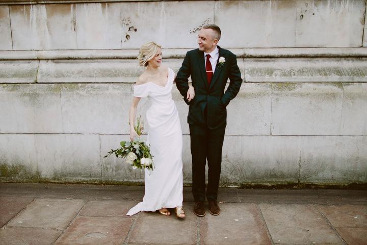 London wedding photographers120