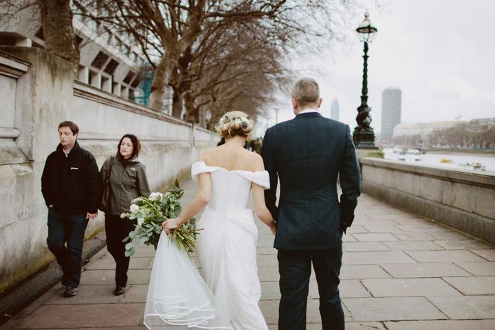 London wedding photographers123