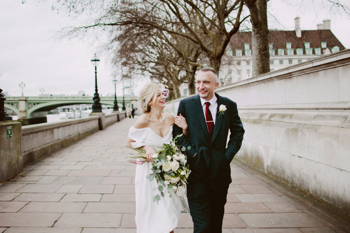 London wedding photographers124