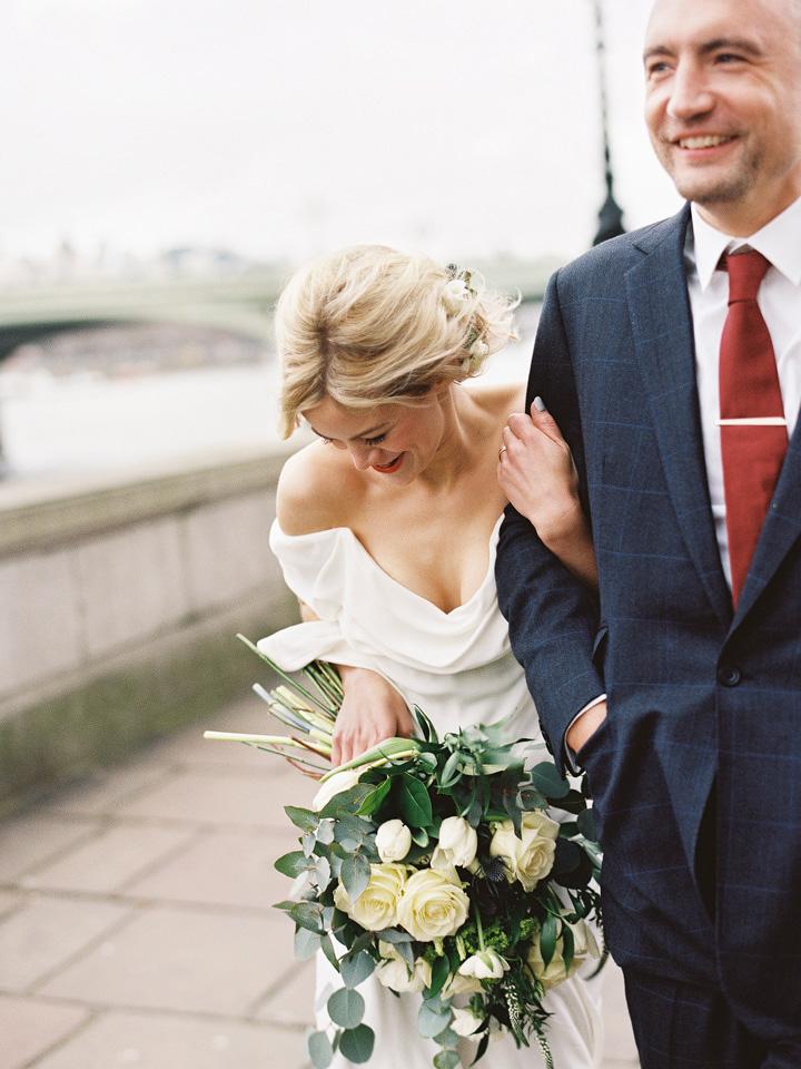 London wedding photographers129