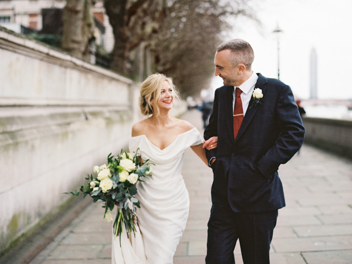 London wedding photographers131
