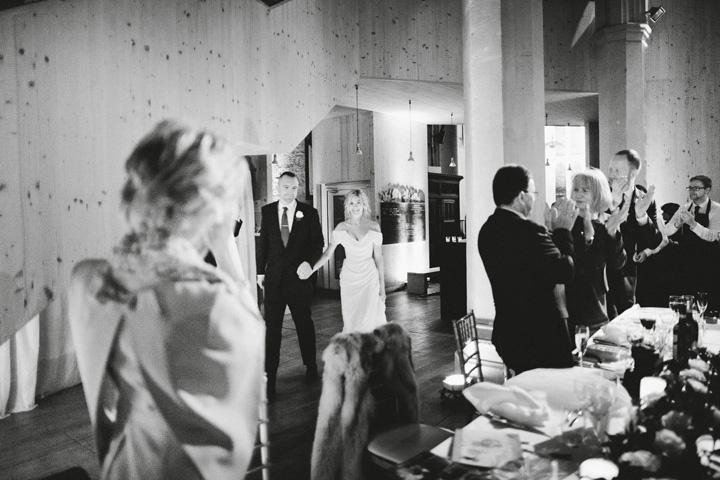 London wedding photographers133