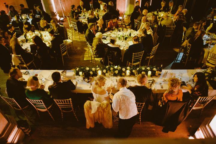London wedding photographers135