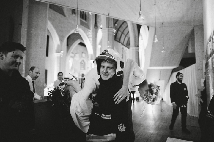 London wedding photographers136