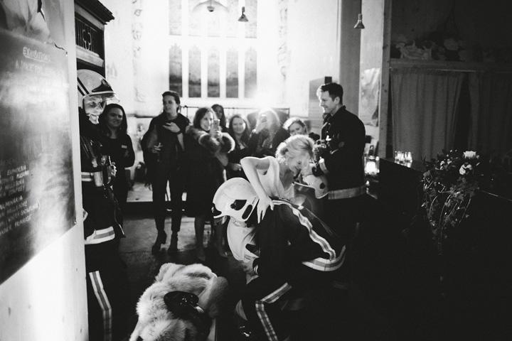 London wedding photographers137