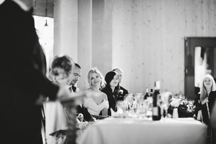 London wedding photographers138