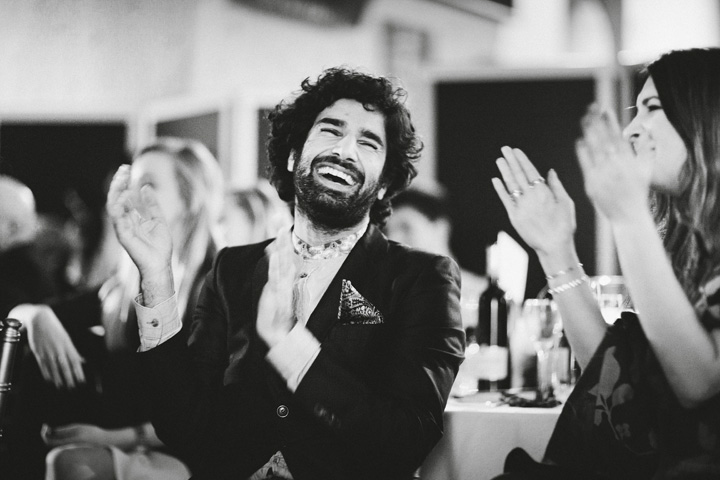 London wedding photographers139