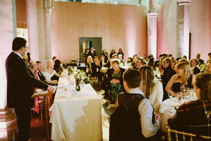 London wedding photographers140