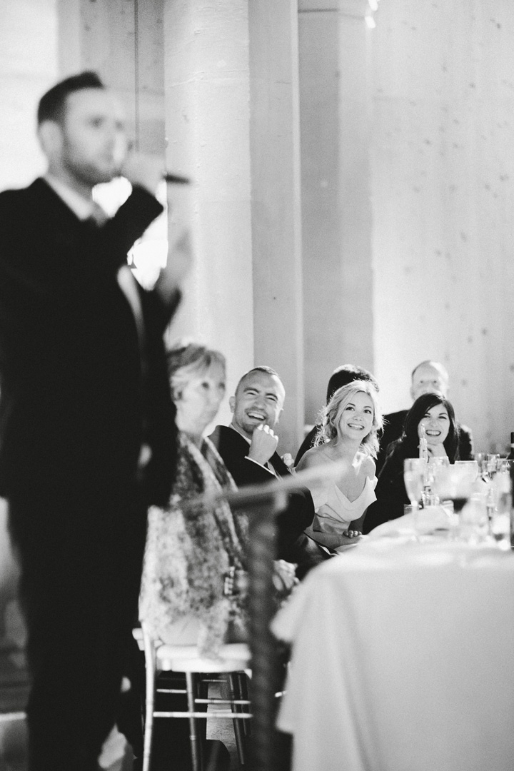 London wedding photographers146