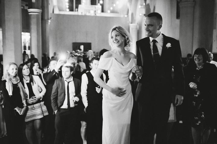 London wedding photographers152