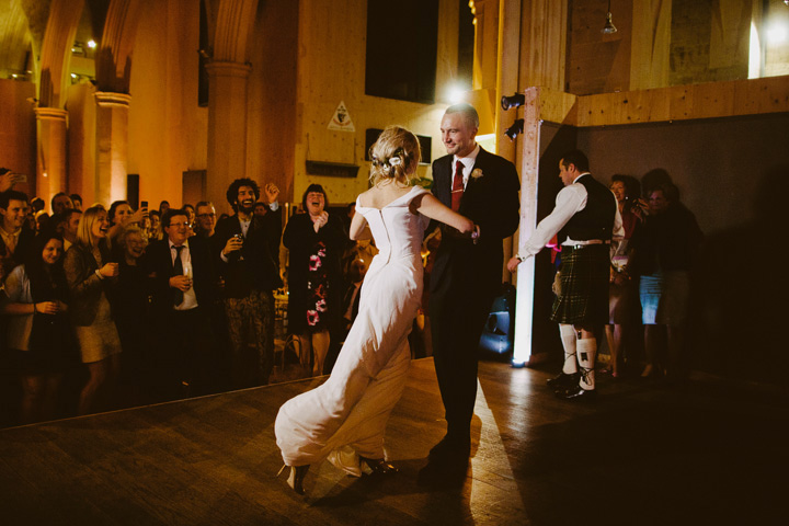 London wedding photographers154