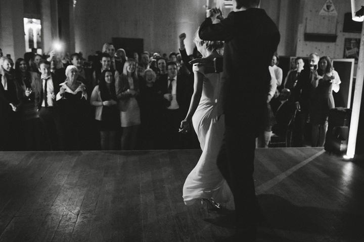London wedding photographers155