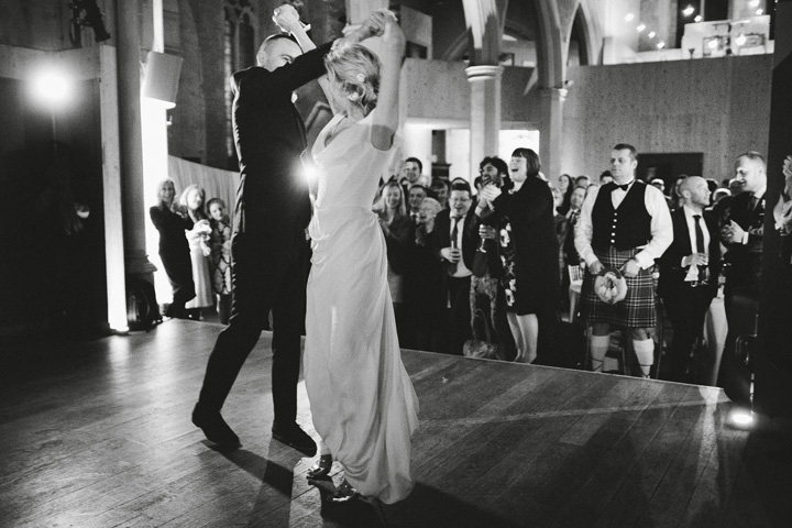 London wedding photographers157