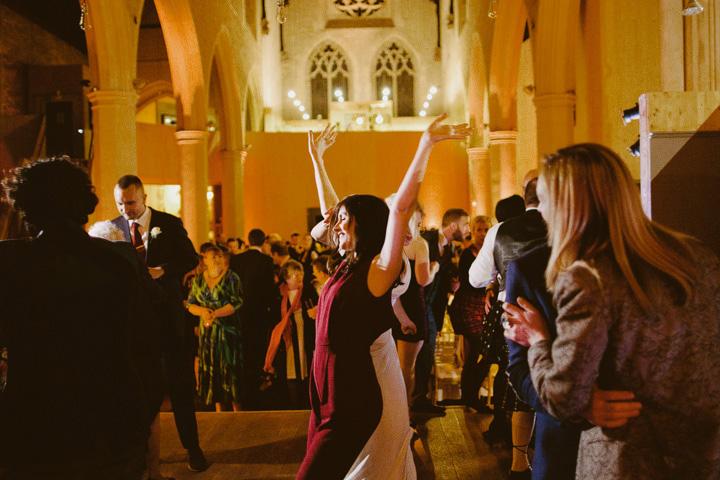 London wedding photographers158