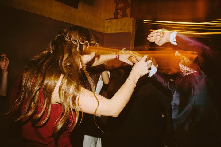 London wedding photographers161