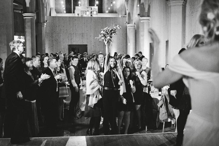 London wedding photographers166
