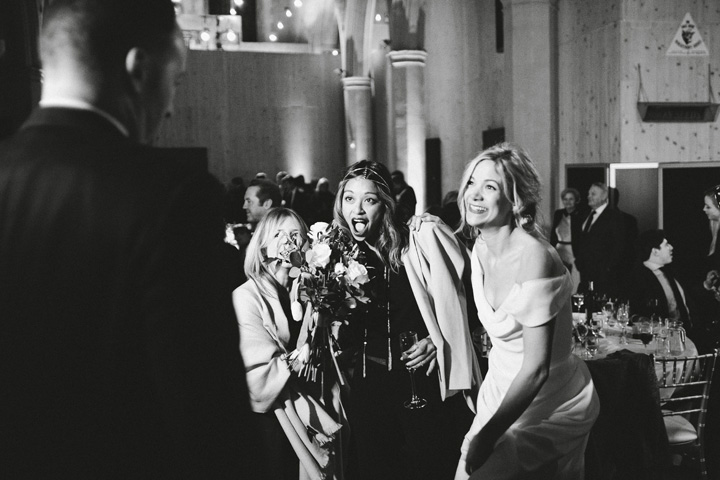 London wedding photographers168