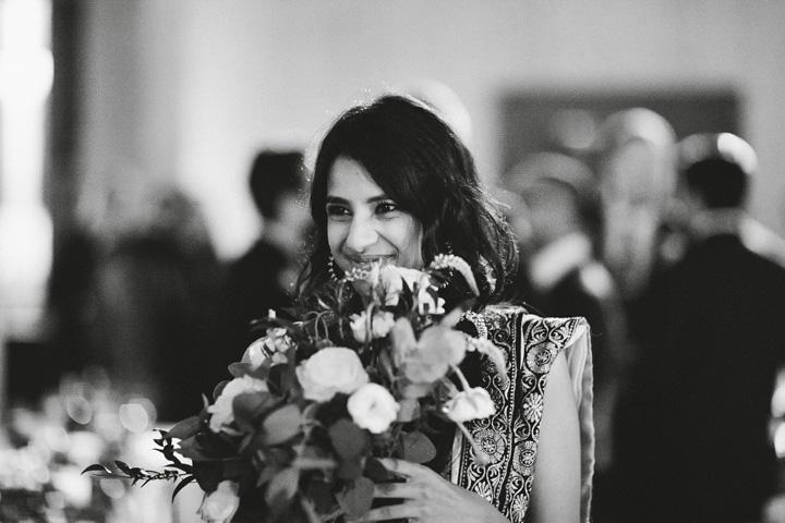 London wedding photographers171