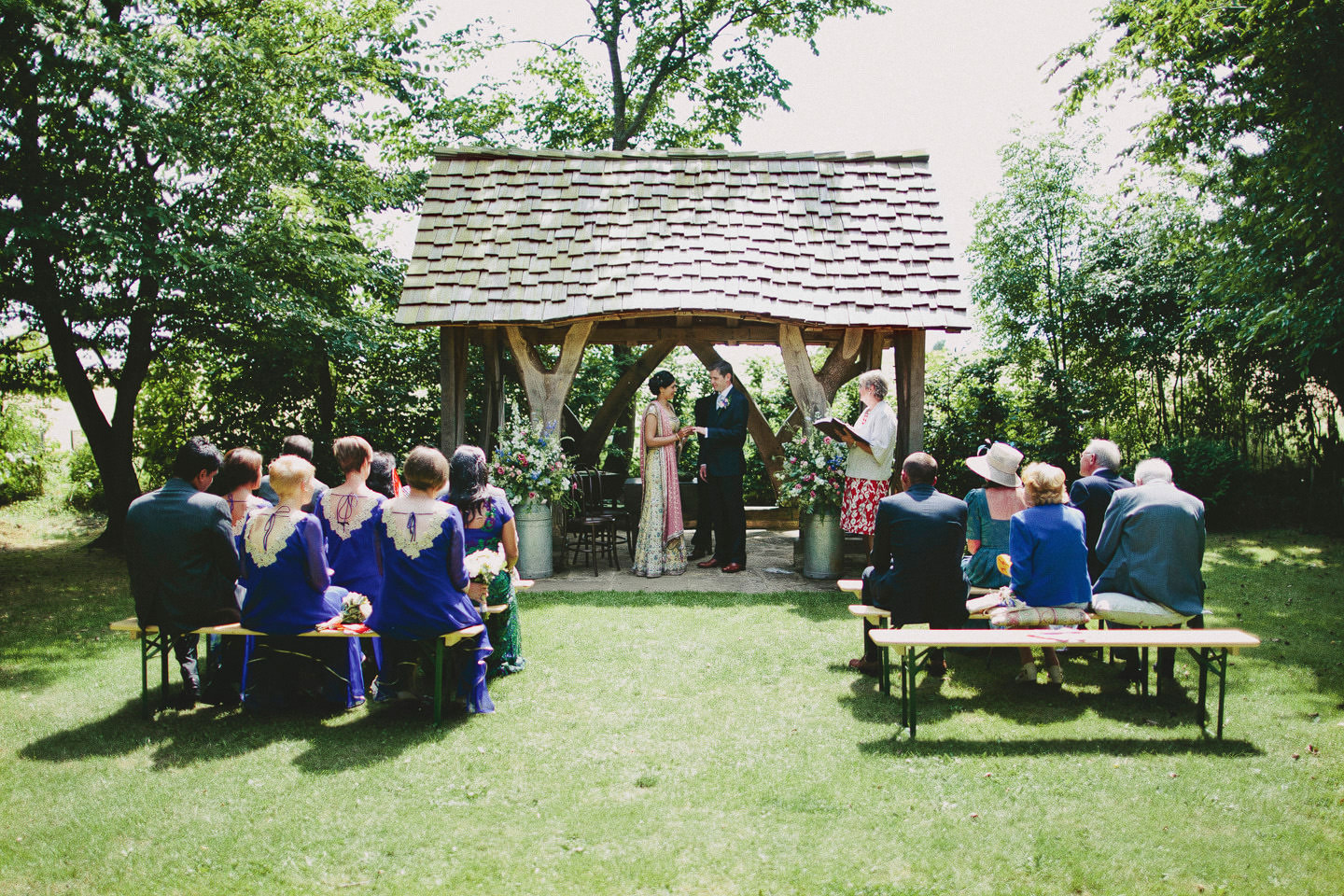 Cripps barn wedding046