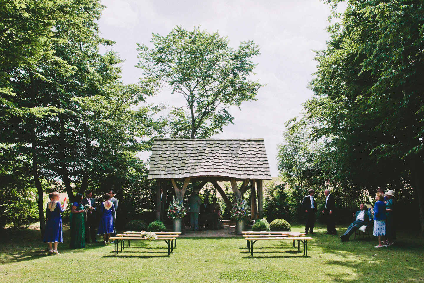 Cripps barn wedding059