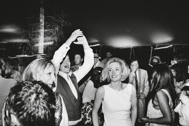 marquee wedding david jenkins002