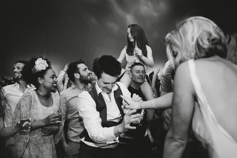marquee wedding david jenkins004