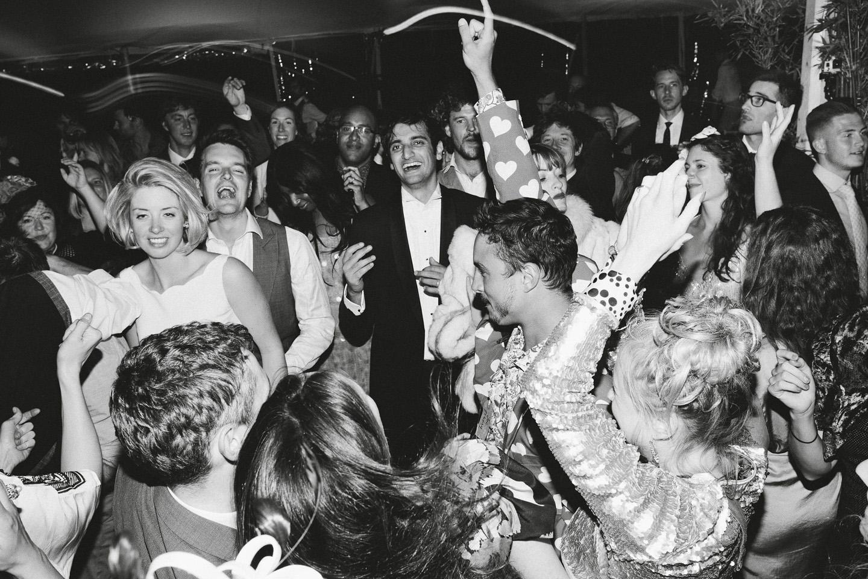 marquee wedding david jenkins009