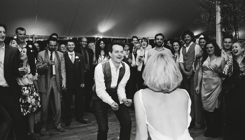 marquee wedding david jenkins011