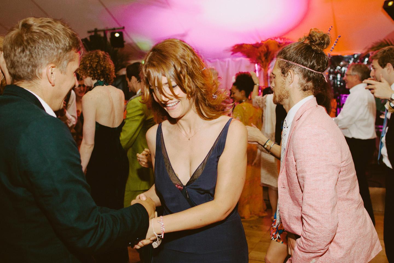 marquee wedding david jenkins012