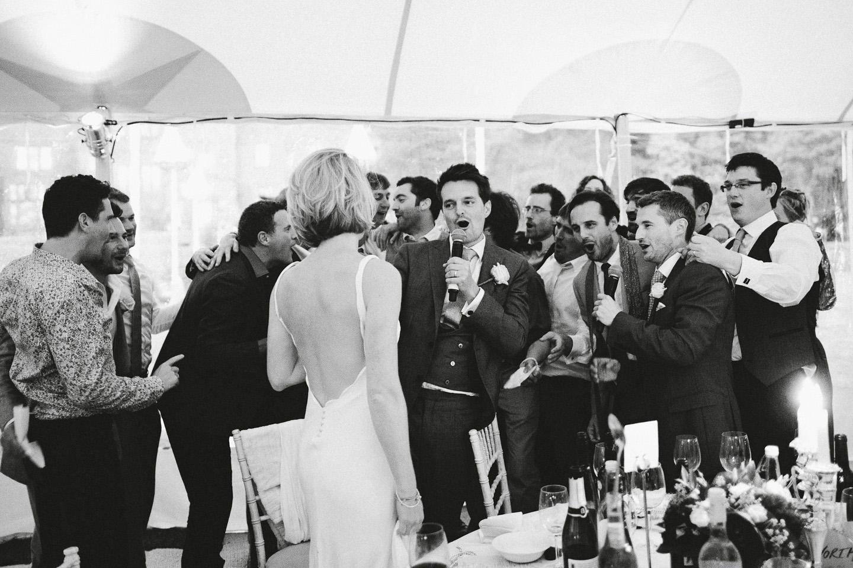 marquee wedding david jenkins018
