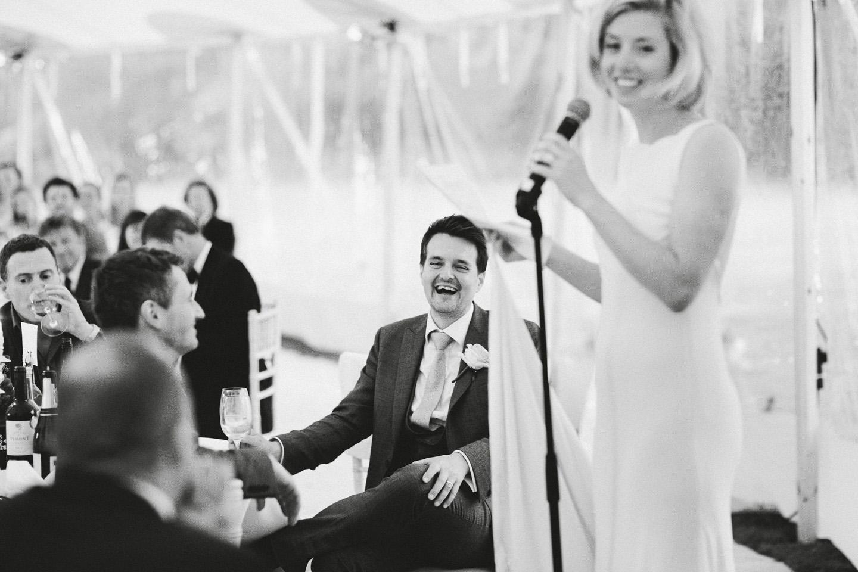 marquee wedding david jenkins022