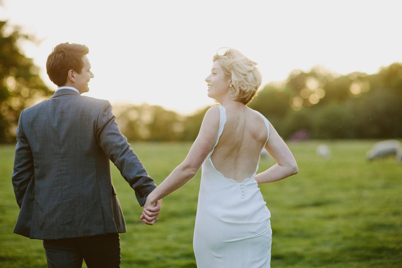 marquee wedding david jenkins024