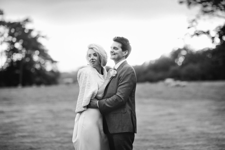 marquee wedding david jenkins025
