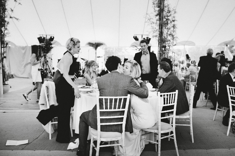 marquee wedding david jenkins027