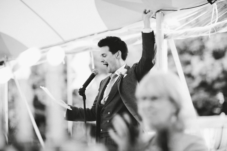 marquee wedding david jenkins029