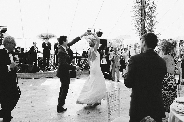 marquee wedding david jenkins033