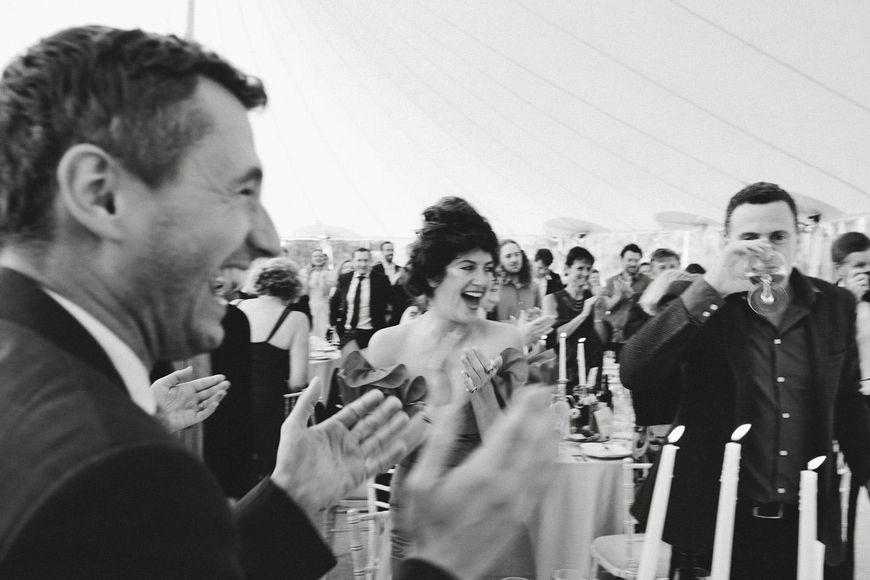 marquee wedding david jenkins034
