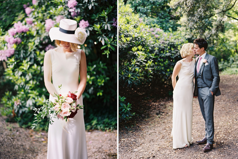 marquee wedding david jenkins042