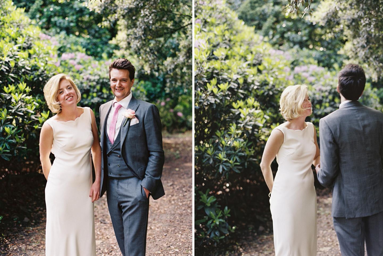 marquee wedding david jenkins044