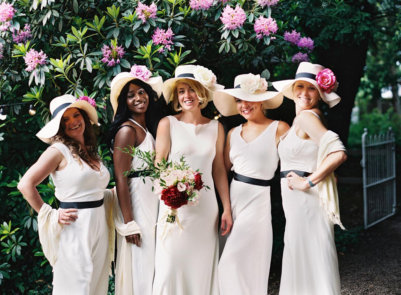 marquee wedding david jenkins045