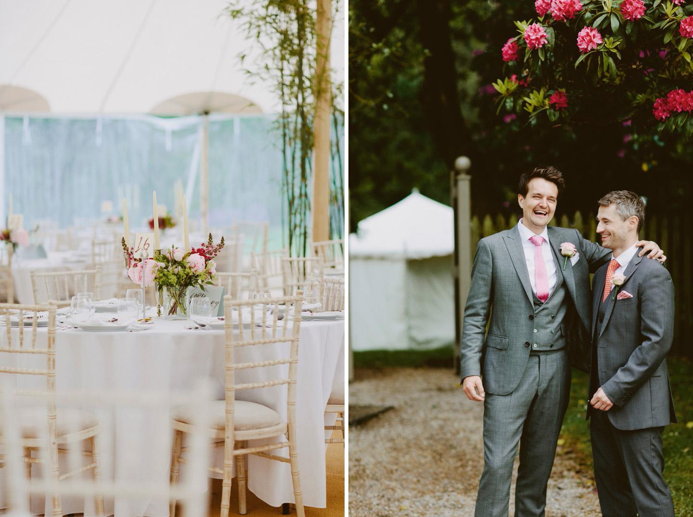 marquee wedding david jenkins048
