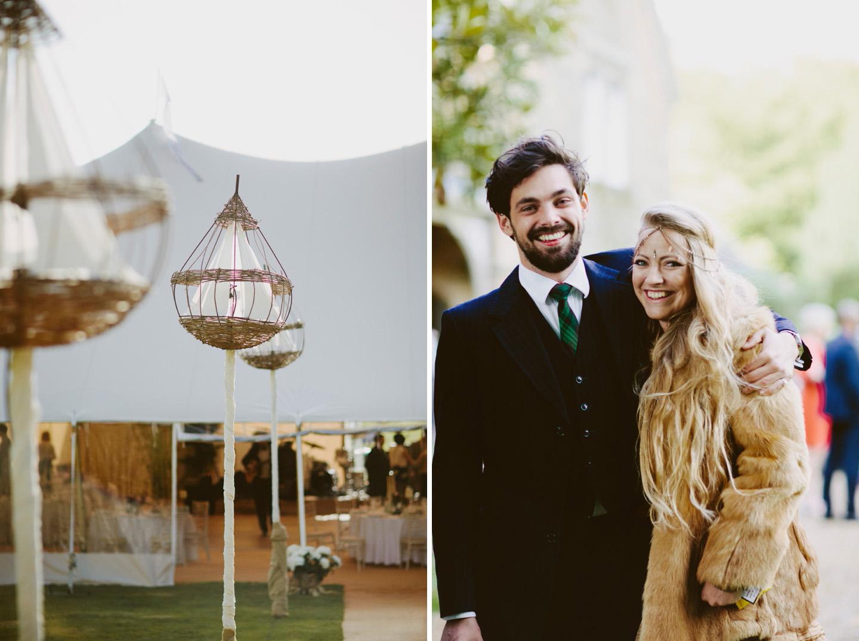 marquee wedding david jenkins049