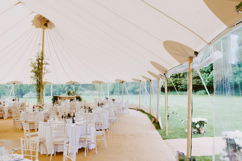 marquee wedding david jenkins050