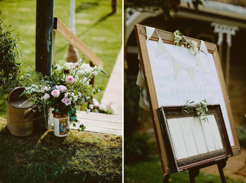 marquee wedding david jenkins051