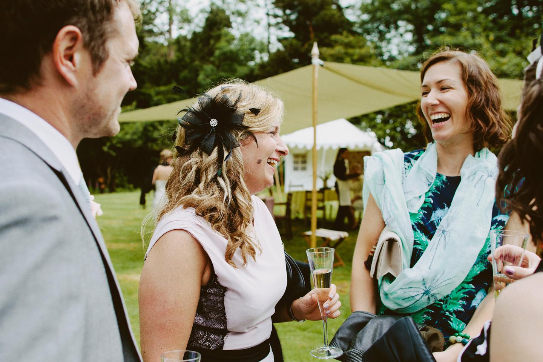 marquee wedding david jenkins064