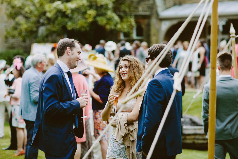 marquee wedding david jenkins065