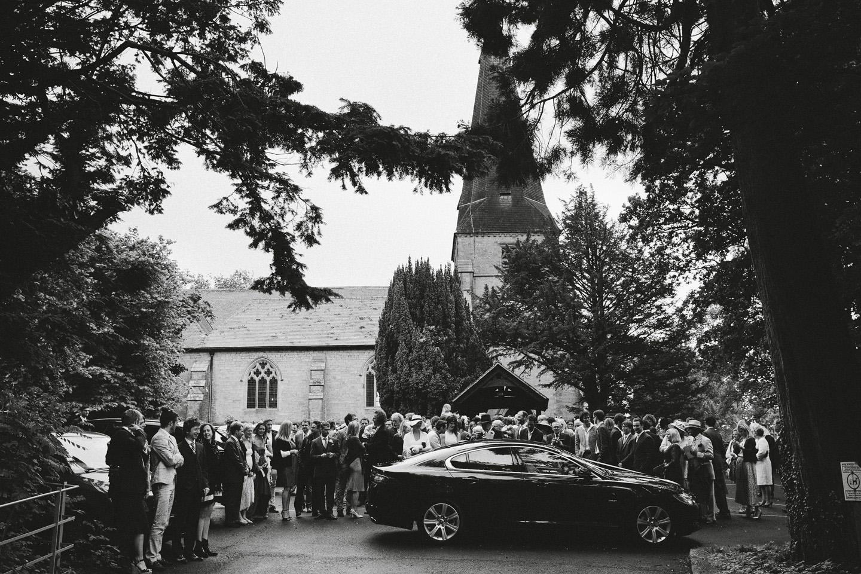 marquee wedding david jenkins067