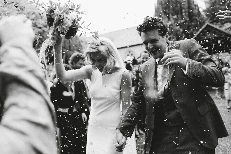 marquee wedding david jenkins069
